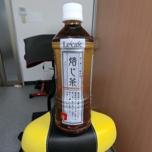今日の筋トレ(マシン系プラス)+ヨガ