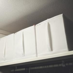 *無印、IKEA、ニトリ*片付けのプロ達が自宅に選ぶ収納用品TOP10発表~♪