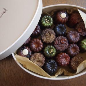 *お買い物*美味しい宝石箱が日々の楽しみ&日用品ポチレポ