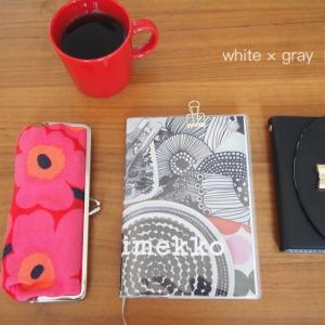 *手帳*私のライフスタイルと手帳の変化 専業主婦~パート時代