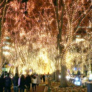 50代の一人旅、初めての仙台に行こうと思います。