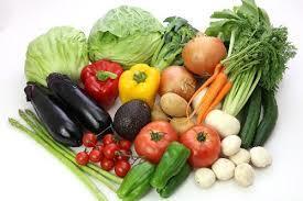 「野菜を食べる」と疲労が軽減する理由