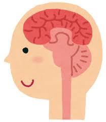 ″言葉″に気をつける事で″脳″から変える!?