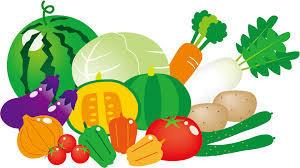 「旬」なものを食べることが健康法!?