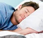「睡眠」は「長さ」<「深さ」!?