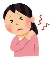 肩周りの痛み・違和感の一因となる「上腕コントロール」について