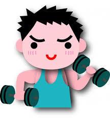 リンパの全体像から「適度な運動習慣」の重要性を考える