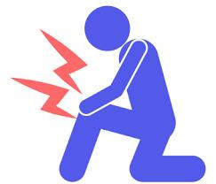 「慢性痛」が起こる要因