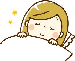 「睡眠改善」のあれこれ