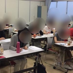 """""""㊗️第1回東京あがっていこう!の会 ご報告※追記あり"""""""