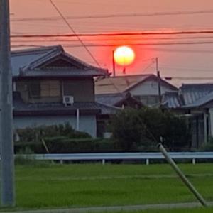 """""""アガリンピックin大阪無事終了!"""""""