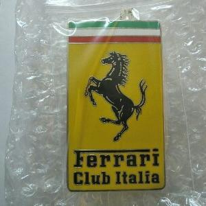 いちおしフェラーリ【年末セール】〈rossoauto通販〉