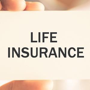 【メディア掲載】カブコム証券 想いを遺せる?生命保険信託の活用方法