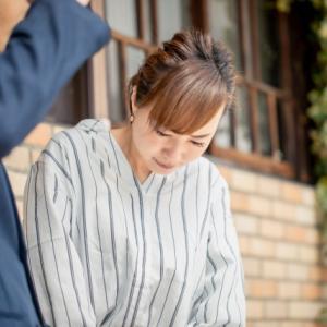 【夫婦悩み】DVなどからの避難場所を知っておく~母子支援施設~