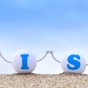 【メディア掲載】2024年に新NISAがスタート!今までと何が変わるの?