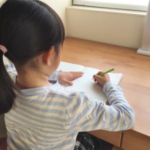 【障がい児支援】目のチカラを伸ばすと学ぶ力が伸びる?