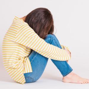 【FP】持病や精神疾患があっても住宅ローンが組める?