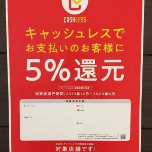 【迷言店主】便乗値上げでJR北海道に勝とうとしてもムリ