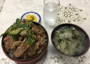 【函館飲食店*生々流転】その7・2019-6