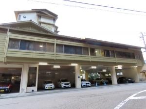 【令和二年・第三回タビ】奥熊野で川沿い露天風呂の温泉旅館