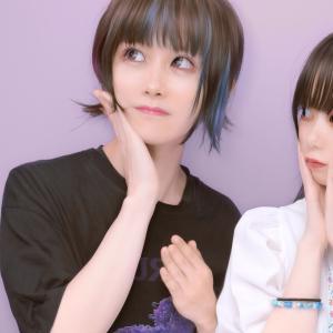 シャングリラ 5周年イベント!9/26土