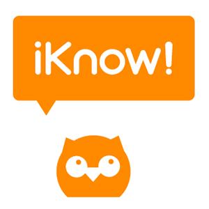 英語学習アプリ『iKnow!』使い方&徹底解剖