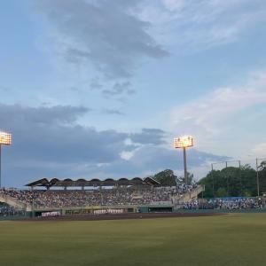 高校野球 近畿大会