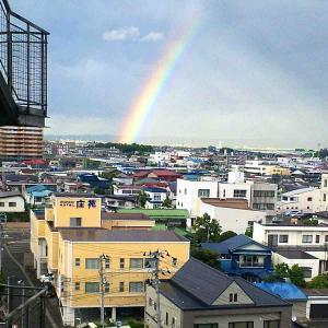 シリーズ・僕はこんな街々で過ごしてきた @ 青森県弘前市 「毎夜の『かくみ小路』で痛飲散財」(SEP., 2009)