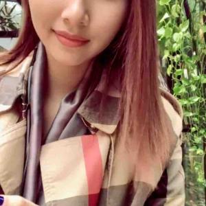 シリーズ・BIGO LIVEの女たち 「タイランド(Thailand, ราชอาณาจักรไทย)」パート9