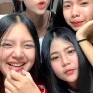 新型コロナウィルス撃退応援緊急企画❤️シリーズ・BIGO LIVEの女たち 「ベトナム(Vietnam, Việt Nam)」パート10