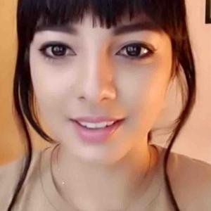 BIGO LIVEの女たち ・「インドネシア(INDONESIA)」パート4