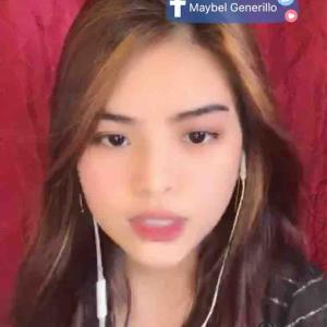シリーズ・BIGO LIVEの女たち 「フィリピン(Philippines, Pilipinas)」パート16