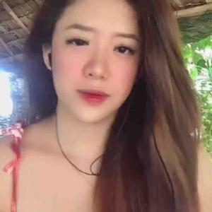 BIGO LIVEの女たち 「フィリピン(Philippines, Pilipinas)」パート19