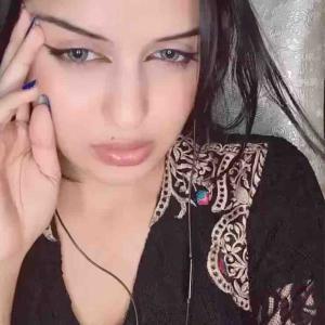 シリーズ・BIGO LIVEの女たち 「パキスタン(PAKISTAN, پاکستان)」パート4