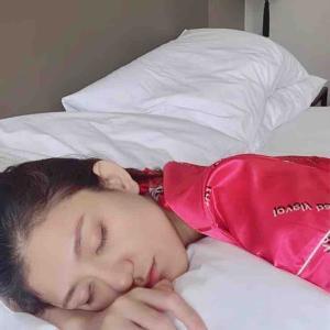 BIGO LIVEの女たち「寝る女たち」パート3