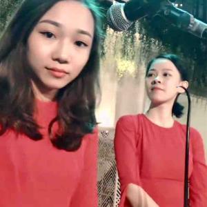 リアル世界の路地裏で @ ベトナムやタイやフィリピンの路地裏で ON BIGO LIVE パート12
