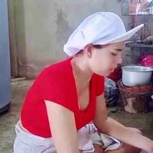 世界の路地裏で @ ベトナムやタイ、フィリピン、マレーシアの路地裏で ON BIGO LIVE