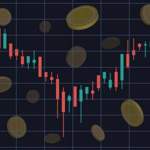 【サイトPR】世界の証券取引所・先物商品取引所一覧サイト
