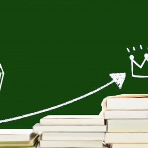 【電子書籍PR】私立校・中高一貫校生 7月の夏休みの勉強の仕方