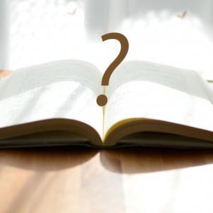 【電子書籍PR】私立校・中高一貫校生 進級・進学要綱、シラバスの読み方