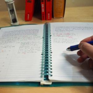 【電子書籍PR】私立校・中高一貫校生 中高一貫校生の受験勉強