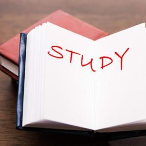 【電子書籍PR】私立校・中高一貫校生 大学進学決定後の勉強の仕方