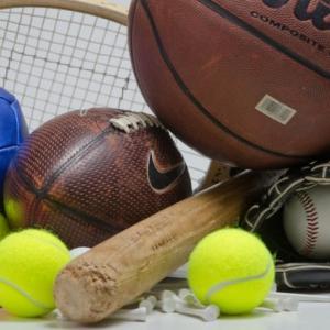 【サイトPR】世界のスポーツ用品メーカー一覧サイト