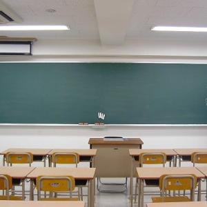 私立校・中高一貫校の一学期