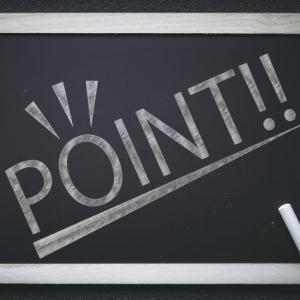 可能性を確認する・否定されるテスト、成績