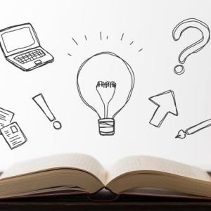 【電子書籍PR】私立校・中高一貫校生 中学校進学決定後の勉強の仕方