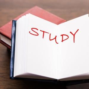 【電子書籍PR】私立校・中高一貫校生 中学3年生の勉強の仕方