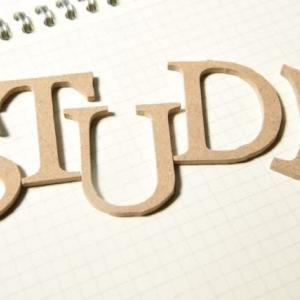 追加される宿題、再試・追試、補講・補習