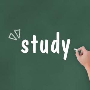 【電子書籍PR】私立校・中高一貫校生 目標達成のための勉強