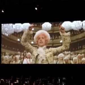 1月27日はモーツァルトの誕生日♪
